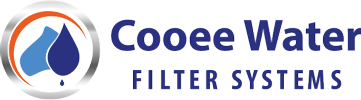 Cooee Water | Purified Water Sunshine Coast