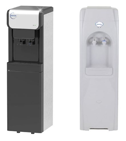 Cooee Water POU Filtered Water Cooler