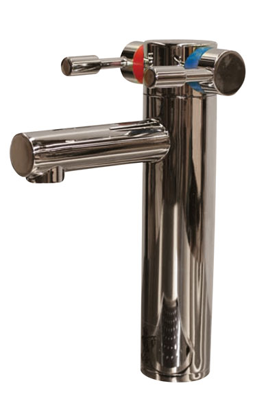 Billy Undersink Boiling Cooee Water Purified Water
