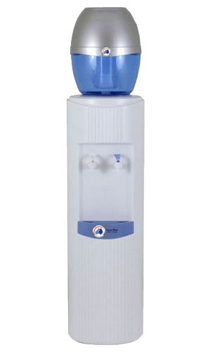 standalone water cooler